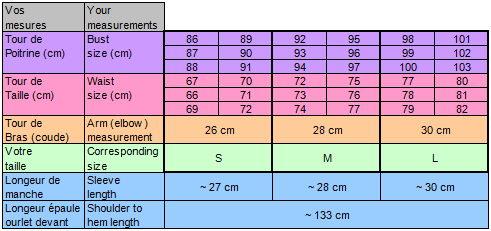 pe16/madeva-pe16-robe-ilona-mesures.jpg