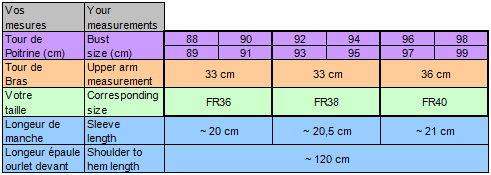 pe16/madeva-pe16-robe-rachel-mesures.jpg