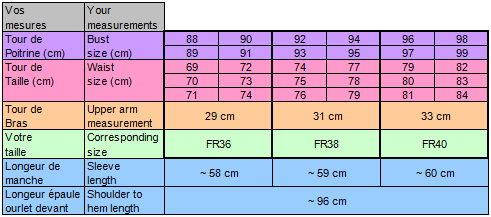 pe16/madeva-pe16-trenchcoat-alina-mesures.jpg
